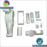 전력 공구 CNC 기계로 가공 시제품 (PR10030)
