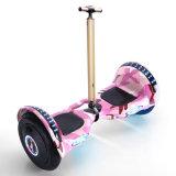 Smart Self Balancing Mini hoverboard