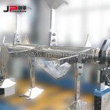 Jp 큰 중간 크기 전동기 Stam 터빈 회전자 균형을 잡는 기계
