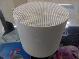 Heat Exchangerのための円形のShape Heat Exchange Honcycomb