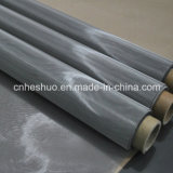 """Tela 12 """" X12 """" de pano de fio do engranzamento #30.012 do aço inoxidável 304 de venda direta da fábrica"""