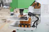 Q35y-16 Hdyraulic Hüttenarbeiter, kombinierte lochende und scherende Maschine