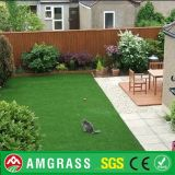 25 millimetri Cheap Natural Looking Landscaping Grass Artificial Turf