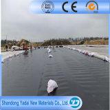 HDPE Geomembrane de 1.5mm/doublure d'étang avec le prix bon marché