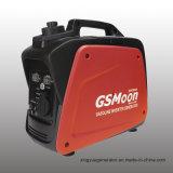 генератор инвертора силы 4-Stroke с Ce. EPA. Утверждение PSE