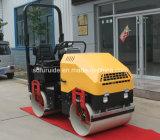 Giro sul rullo del costipatore dell'asfalto (FYL-900)