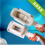 기계를 체중을 줄이는 효과적인 Cryo 체중 감소 바디