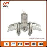 Тип Trunnion зажима для подвешивания Xlu алюминиевый