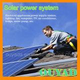 Цена по прейскуранту завода-изготовителя высокого качества 1kw, 2kw, 3kw, 4kw, 5kw, 6kw, 8kw, 10kw, солнечной электрической системы 20kw/солнечной домашней системы/солнечной системы PV