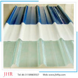 中国熱い1.5mm FRPの天窓シートFRPの版のガラス繊維によって補強される天窓