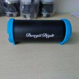 Openlucht Spreker Blueotooth 2.5 Duim met FM en de Flits van de Steun USB