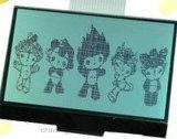 Напечатайте индикацию на машинке Stn LCD Кодего POS используемую машиной