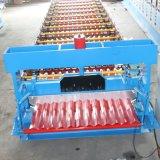 機械を作るプレハブの鋼板