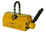 Gerbeur Yx-2 magnétique permanent/grue magnétique de levage pour la plaque de levage de fer