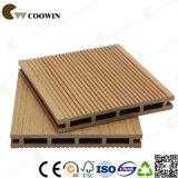 Chine Fournisseur Cedar Color Outdoor WPC Floor