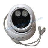 700tvl HD IP CCTV Camera IndoorかOutdoor Waterproof Security Night Vision (SX-8804AD-7)