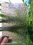 Het Gevormde Glas van het brons Diamant met Ce/ISO (38mm)