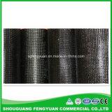 Membrana impermeable modificada APP del betún de Sbs con la acabadora granular