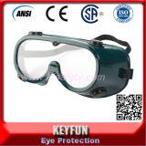Cheap Flip- Ronda delantero Professional gafas Gafas de soldadura
