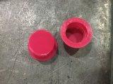 Пластиковые бутылки для воды литьевого формования Injecitn навинчивающийся колпачок