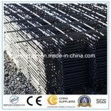 구체적인 건축 증강 강철에 의하여 용접되는 철망사