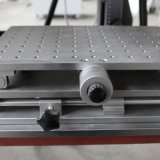 Máquina de gravura da jóia para a venda 20W 30W 50W