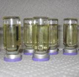 대략 완성되는 Dianabol 스테로이드 기름 근육 얻는 50mg Dianabol