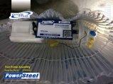 Агрегат-Powersteel насоса 97945605-Fuel;