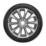 215R16 165/60-13 175/70R14 265/70R16 Neumáticos Pneus Rotalla