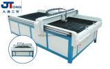 Machine de découpe plasma CNC populaire.