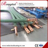 Mittelfrequenzinduktionsofen-wassergekühltes Kabel