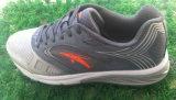 Обувь идущих ботинок высокого качества фабрики