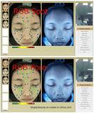 [أوف ليغت] [فسل] جلد تحليل آلة