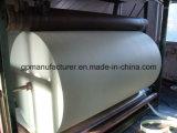Tejido Impermeable Tela de poliéster 160G / M2 para APP / Sbs