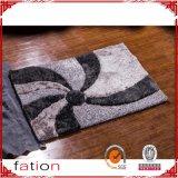 Textiel van het Huis van de Deken van het Gebied van het Tapijt van de Polyester van 100% de Ruwharige