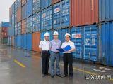 중국에서 세계전반에 LCL 강화 출하