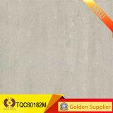 плитки стены пола Matt двойной обязанности 600X600mm поверхностные (TQJ60185M)