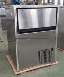 60kgs de grado alimentario Ice maker