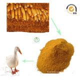 Кукурузный глютен кукурузный глютен высокого питание свиней крупного рогатого скота зажигания