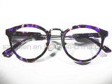 Blocco per grafici del monocolo dell'annata di prezzi competitivi, vetri degli occhiali di protezione del telaio dell'ottica