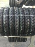 Beste Qualitätsmotorrad-Gummireifen/Motorrad-Reifen für 275-17, 300-17 (Japan-Technologie)