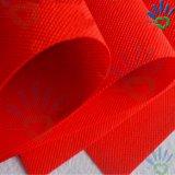 China Fabricante Mayorista de textil hogar TNT Tejido sin tejer