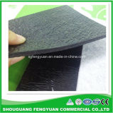 Sbs Bituminous Waterproof membrane for Construction