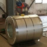 Die beschichtete Matt-Knicke PPGI-Farbe galvanisierte Stahlring für Gebäude
