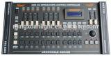 504 CH DMX 2024 Контроллер освещения (YS-620)