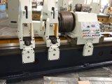 Perforación del orificio de T2136g T2136g/1deep y marca de fábrica /Famous de Dezhou Precion de la taladradora en China