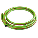 Léger Flexible jardin vert flexible de 3/4 pouce