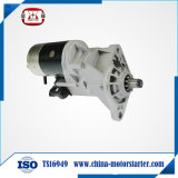 Nippondenso Motor Starter Replacement (028000-976 028000-9760)