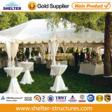 광저우 (L30)에 있는 백색 Tent Wedding Decoration Supplies