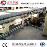 Block-Maschinen-konkreter Flugasche-Block der fehlerfreien Isolierungs-AAC, der Maschine herstellt
